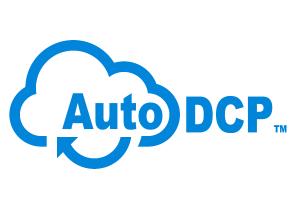 ADCPlogo